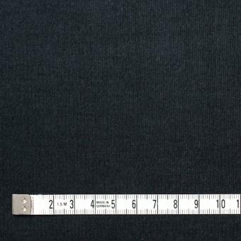 コットン&ポリエステル×無地(チャコールブラック)×ベッチン(シリーズ2)_全2色 サムネイル4
