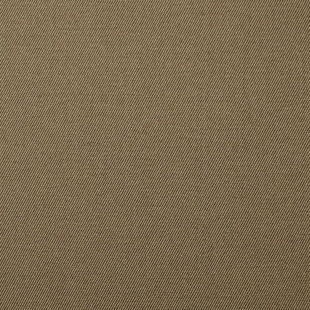 コットン×無地(カーキベージュ)×チノクロス_全5色 イメージ1
