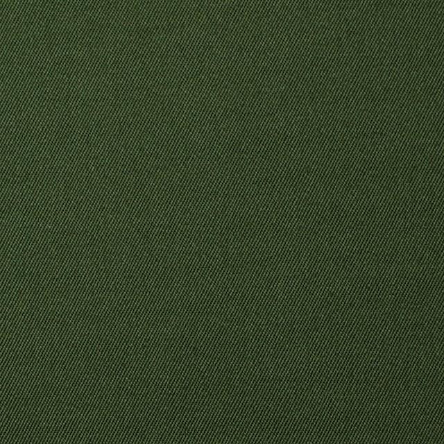 コットン×無地(モスグリーン)×チノクロス_全5色 イメージ1