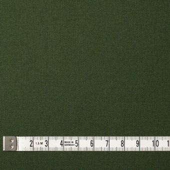 コットン×無地(モスグリーン)×チノクロス_全5色 サムネイル4