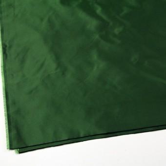 アセテート&ポリエステル×無地(メドウグリーン)×形状記憶シャンブレーサージ_全5色 サムネイル2