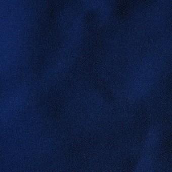 D(ロイヤルブルー)