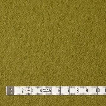 ウール×無地(アボカド)×圧縮天竺ニット_全3色 サムネイル4