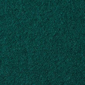 ウール×無地(ジャスパーグリーン)×圧縮天竺ニット_全3色 サムネイル1