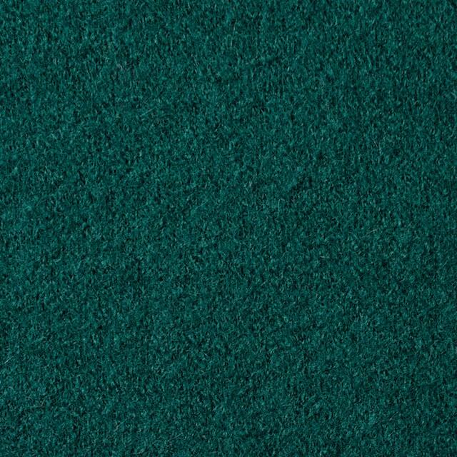 ウール×無地(ジャスパーグリーン)×圧縮天竺ニット_全3色 イメージ1