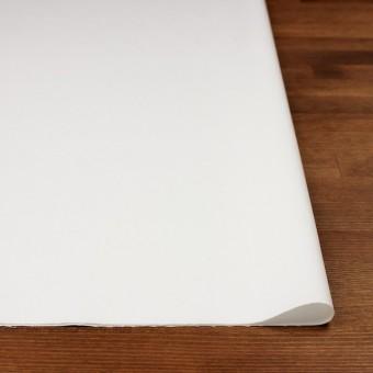 コットン×無地(オフホワイト)×サージ_全6色(シリーズ1) サムネイル3