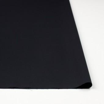 コットン×無地(ブラック)×サージ_全5色(シリーズ2) サムネイル3