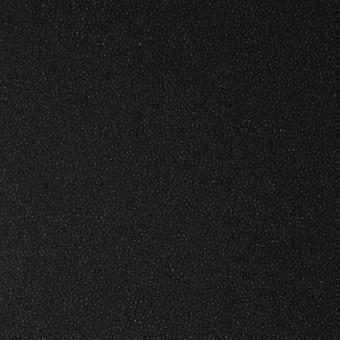アピコ接着芯(薄地)_ナイロン(ブラック)_ウール素材の全面接着等に_全2色