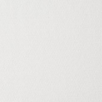 アピコ接着芯(中厚地)_ポリエステル&アクリル(オフホワイト)_ウール素材の襟、見返し等に_全2色 サムネイル1