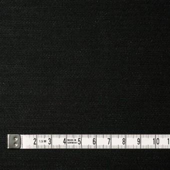 アピコ接着芯(中厚地)_ポリエステル&アクリル(ブラック)_ウール素材の襟、見返し等に_全2色 サムネイル2