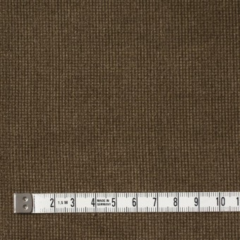コットン×チェック(モカブラウン)×ベッチン サムネイル4