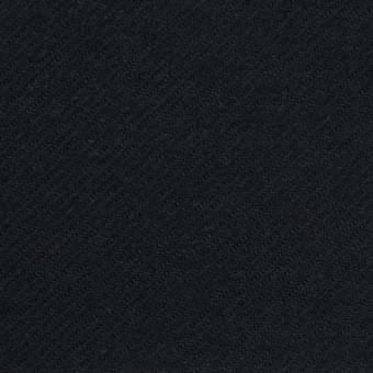 コットン×無地(ダークネイビー)×ビエラ サムネイル1