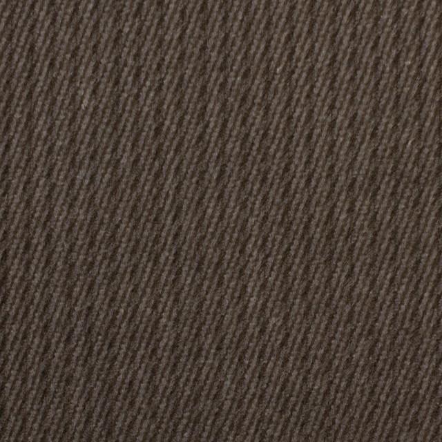 コットン×無地(ブラウン)×中太コーデュロイ_全2色_ドイツ製 イメージ1