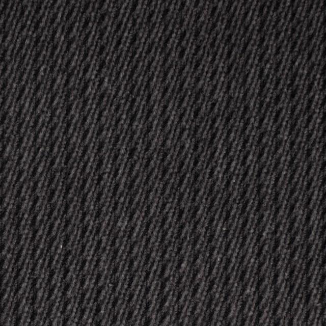 コットン×無地(チャコールブラック)×中太コーデュロイ_全2色_ドイツ製 イメージ1