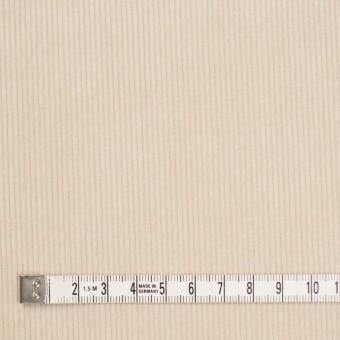 コットン×無地(キナリ)×細コーデュロイワッシャー_全4色 サムネイル4