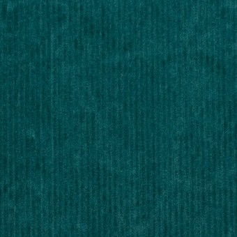 コットン×無地(エメラルドグリーン)×細コーデュロイワッシャー_全4色 サムネイル1