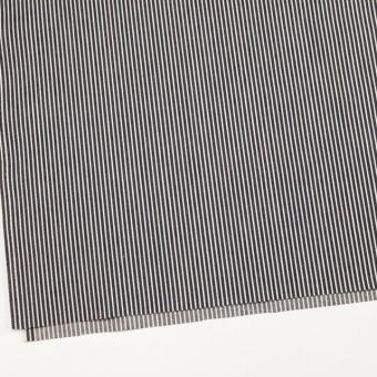 コットン×ストライプ(インディゴ)×デニムヒッコリー サムネイル2