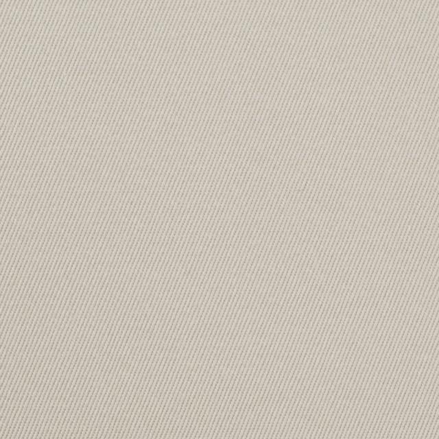 コットン×無地(グレイッシュベージュ)×チノクロス_全4色 イメージ1