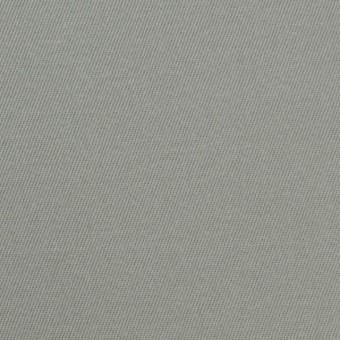 コットン×無地(グリーンフォッグ)×チノクロス_全4色