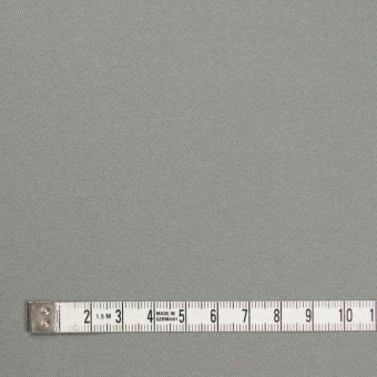 コットン×無地(グリーンフォッグ)×チノクロス_全4色 サムネイル4