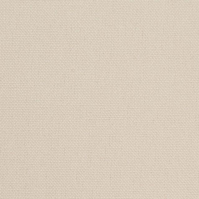 コットン×無地(ベージュ)×11号帆布_全4色 イメージ1