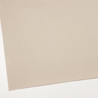 コットン×無地(ベージュ)×11号帆布_全4色 サムネイル2