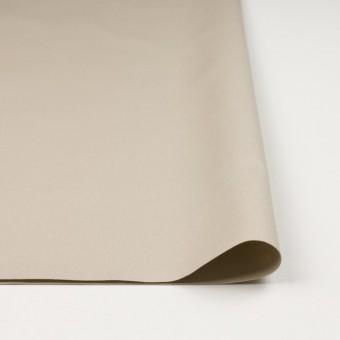 コットン×無地(ベージュ)×11号帆布_全4色 サムネイル3