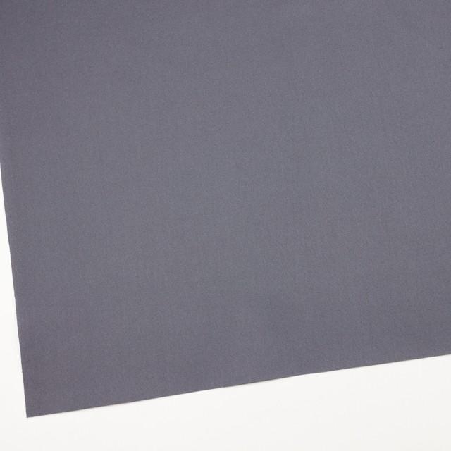 コットン×無地(アイアングレー)×11号帆布_全4色 イメージ2