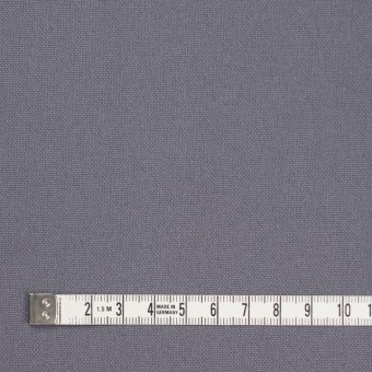 コットン×無地(アイアングレー)×11号帆布_全4色 サムネイル4