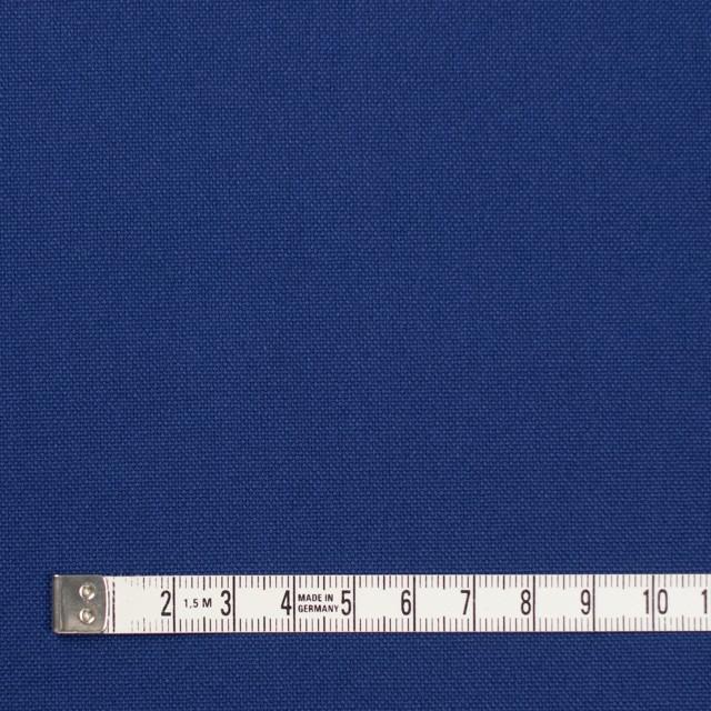 コットン×無地(マリンブルー)×11号帆布_全4色 イメージ4