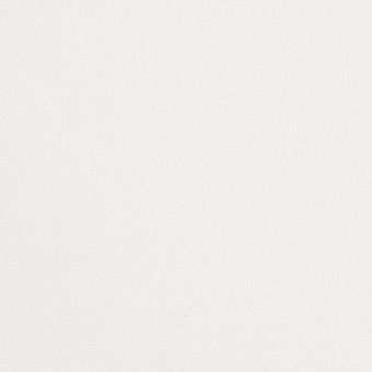 コットン×無地(オフホワイト)×薄サージ_全4色 サムネイル1
