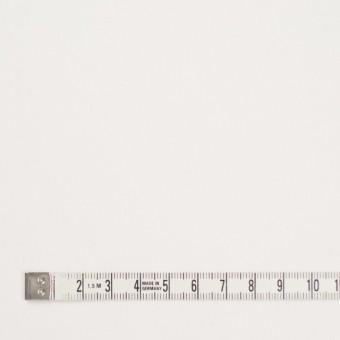 コットン×無地(オフホワイト)×薄サージ_全4色 サムネイル4