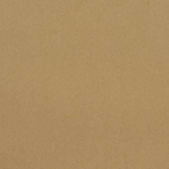 コットン×無地(アンティークゴールド)×サテン_全8色