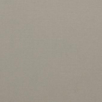 コットン×無地(グレイッシュベージュ)×高密ブロード_全3色