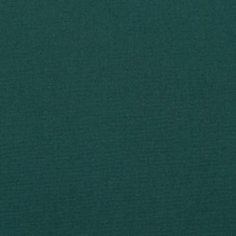 コットン×無地(クロムグリーン)×高密ブロード_全3色