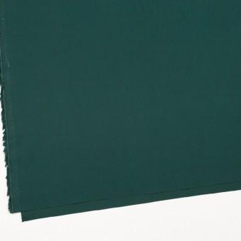 コットン×無地(クロムグリーン)×高密ブロード_全3色 サムネイル2