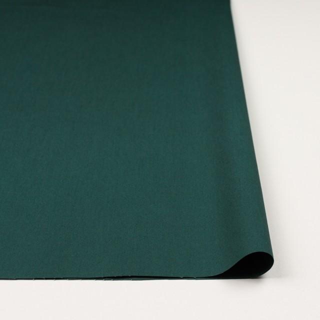 コットン×無地(クロムグリーン)×高密ブロード_全3色 イメージ3
