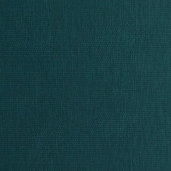 ポリエステル×無地(テールグリーン)×シャンブレータフタ_全6色 サムネイル1