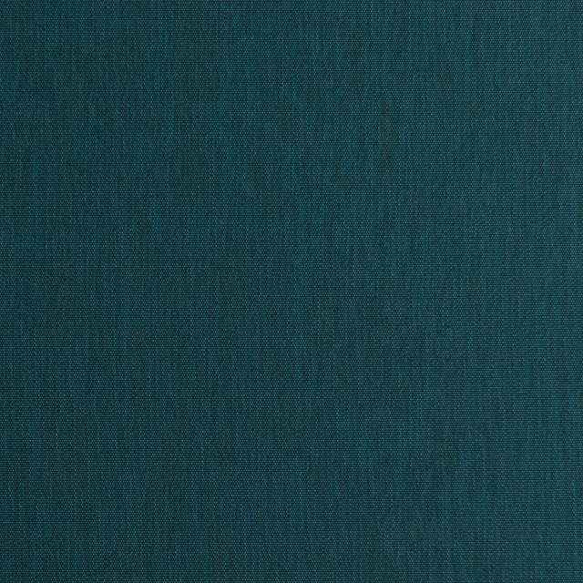 ポリエステル×無地(テールグリーン)×シャンブレータフタ_全6色 イメージ1