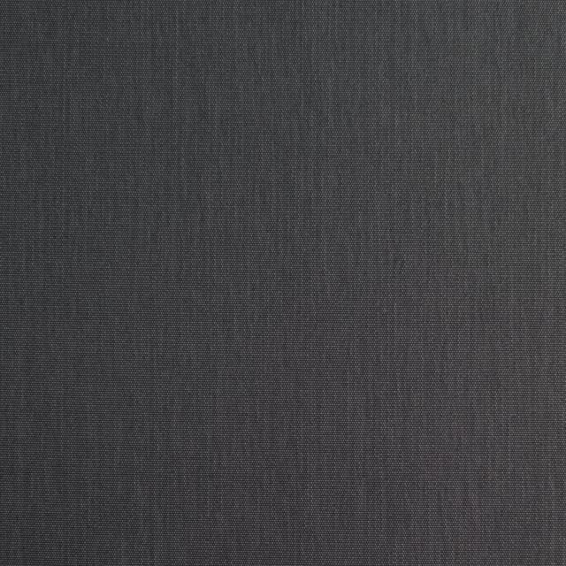 ポリエステル×無地(ガンメタリック)×シャンブレータフタ_全6色 イメージ1