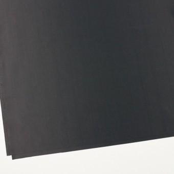 ポリエステル×無地(ガンメタリック)×シャンブレータフタ_全6色 サムネイル2