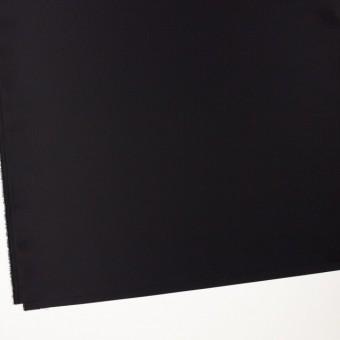 ポリエステル×無地(ブラック)×シャンブレータフタ_全6色 サムネイル2
