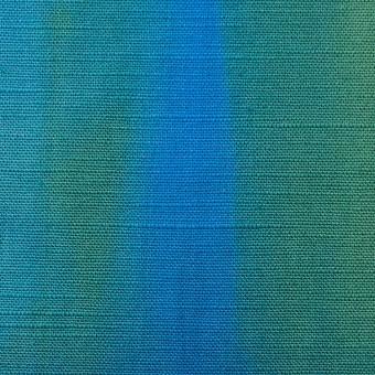 コットン×グラデーション(サワー)×シーチング_全2色 サムネイル1