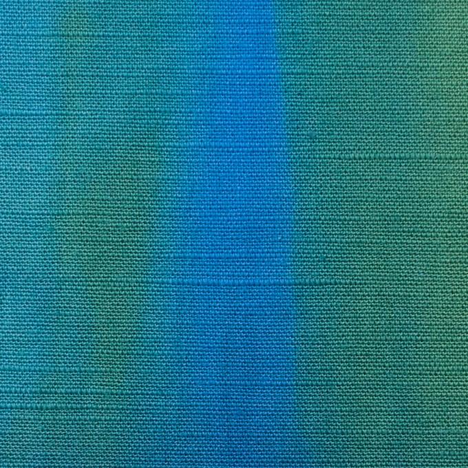 コットン×グラデーション(サワー)×シーチング_全2色 イメージ1