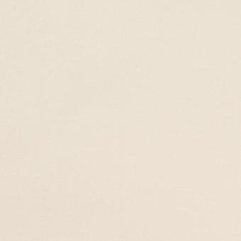 コットン×無地(クリーム)×サージ_全4色