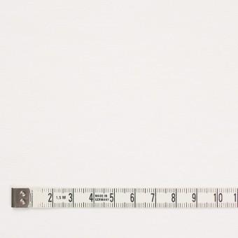 コットン×無地(ホワイト)×厚オックスフォード_全3色 サムネイル4