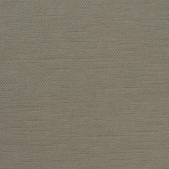 コットン×無地(カーキ)×厚オックスフォード_全3色 イメージ1