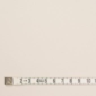 コットン&ポリウレタン×無地(アイボリー)×チノクロス・ストレッチ サムネイル4