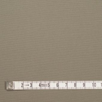 コットン×無地(カーキ)×ポプリン_全3色 サムネイル4