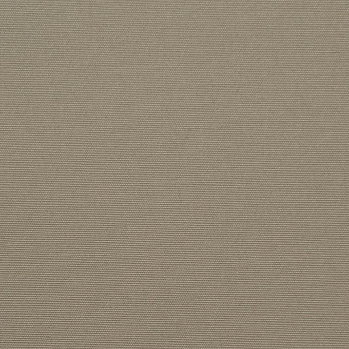 コットン×無地(カーキ)×ポプリン_全3色 イメージ1